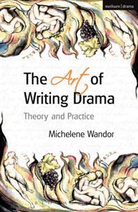 Art Of Writing Drama