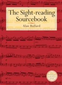 Sight-reading Sourcebook Grade 1