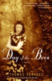 Day of the Bees