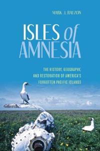 Isles of Amnesia