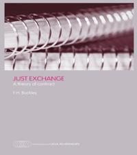Just Exchange