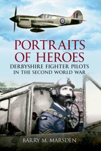 Portraits of Heroes