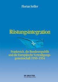 Rustungsintegration