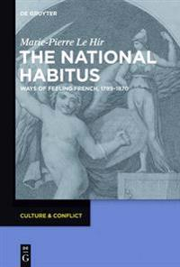 National Habitus