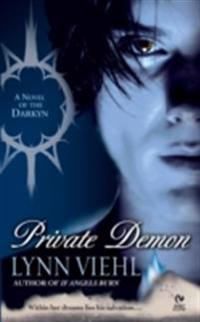 Private Demon