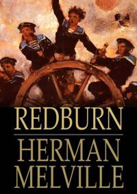 Redburn