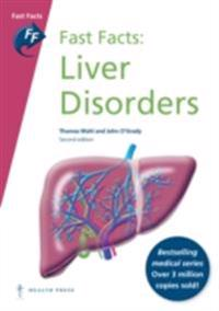 Fast Facts: Liver Disorders