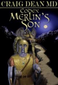 Merlin's Son