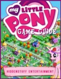 My Little Pony Game Guide