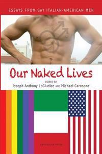 Our Naked Lives