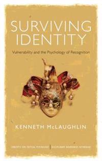 Surviving Identity