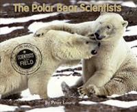 The Polar Bear Scientist