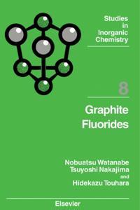 Graphite Fluorides