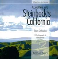 Journey Into Steinbeck's California