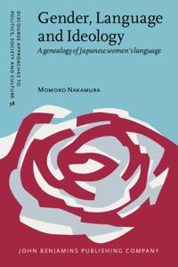 Gender, Language and Ideology