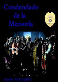 Condenado de la Memoria
