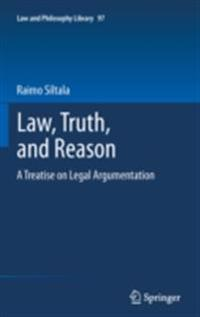 Law, Truth, and Reason