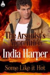 Arsonist's Apprentice