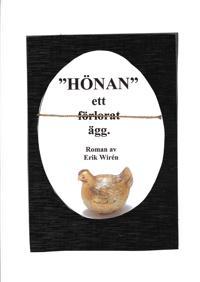 Hönan - ett (förlorat) ägg