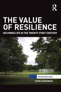 Value of Resilience