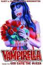Vampirella Volume 2