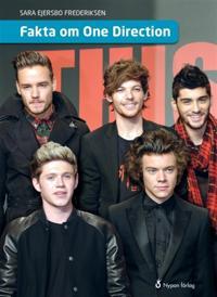Fakta om One Direction