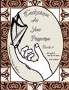 Technique at Your Fingertips: Book 4