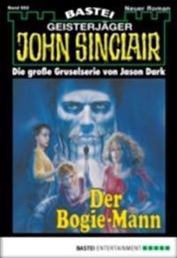 John Sinclair - Folge 652