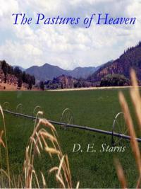 Pastures of Heaven