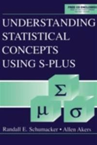 Understanding Statistical Concepts Using S-plus