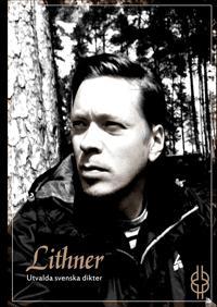 Lithner: Utvalda svenska dikter
