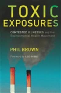 Toxic Exposures