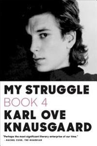 My Struggle: Book 4