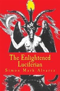 The Enlightened Luciferian