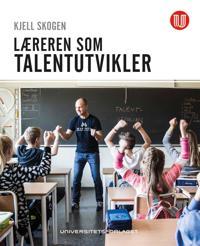Læreren som talentutvikler