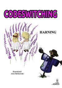 Codeswitching