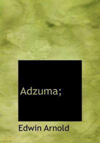 Adzuma;