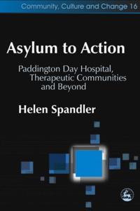 Asylum to Action