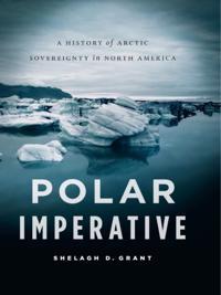 Polar Imperative