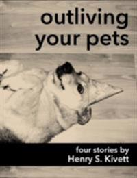 Outliving Your Pets