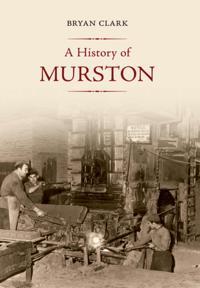 History of Murston