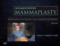 Augmentation Mammaplasty E-Book