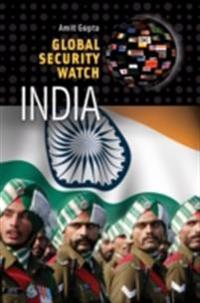 Global Security Watch-India