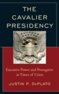Cavalier Presidency