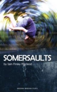Somersaults