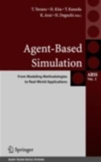 Agent-Based Simulation