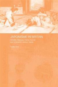 Japonisme in Britain