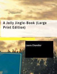 A Jolly Jingle-Book