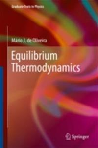 Equilibrium Thermodynamics