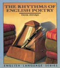 Rhythms of English Poetry